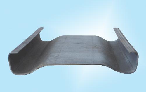 冷弯型钢 桥架型钢,冷弯C型钢,冷弯异型钢,脚手架型钢,导轨槽,电柜型钢,汽车型钢