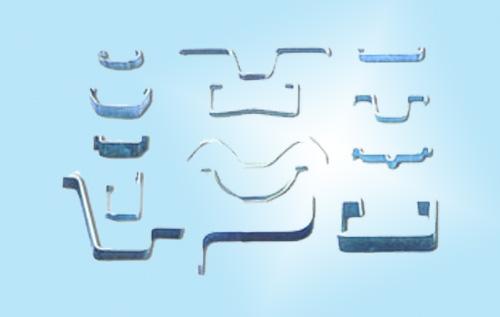 异型钢 生产多种规格型钢,冷弯型钢、塑钢门窗用衬钢、C型钢、U型钢、L型钢
