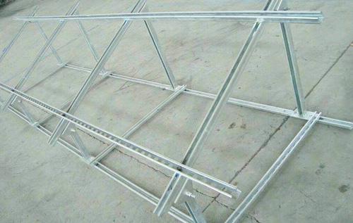 太阳能支架/管道支架 太阳能支架,管道支架,桥架型钢,建筑型钢